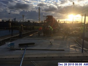 12/28/15 Work from sun up until sun down.